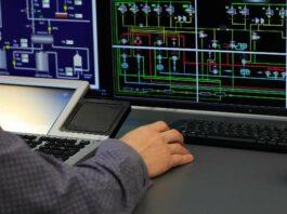 [PR] Dziesięć lat od ataku Stuxnet. Jak obecnie rozwijają się zagrożenia wobec infrastruktury fizycznej_min