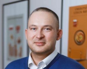 Paweł Szukalski, nowy członek zarządu Comperia.pl S.A.