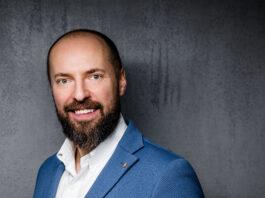 Piotr Kawecki, Prezes Zarządu ITBoom