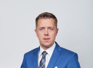 Piotr Radko, Dyrektor Obszaru Kosztów Pracy w Ayming Polska