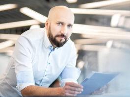 Tomasz Konik – nowy Partner Zarządzający Deloitte Polska (1)