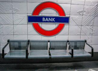 anglia bank