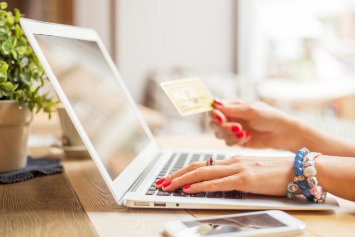 czy kredyt gotówkowy to dobry wybór