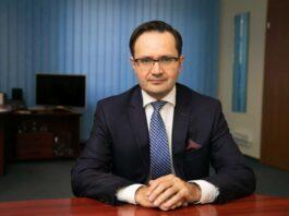 dr hab. Mariusz Golecki, Rzecznik Finansowy (1) (1)