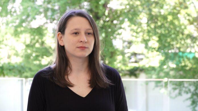 Polscy naukowcy badają pracę mózgu u dzieci z dysleksją. Chcą opracować metodę wczesnego wykrywania zaburzeń w nauce czytania