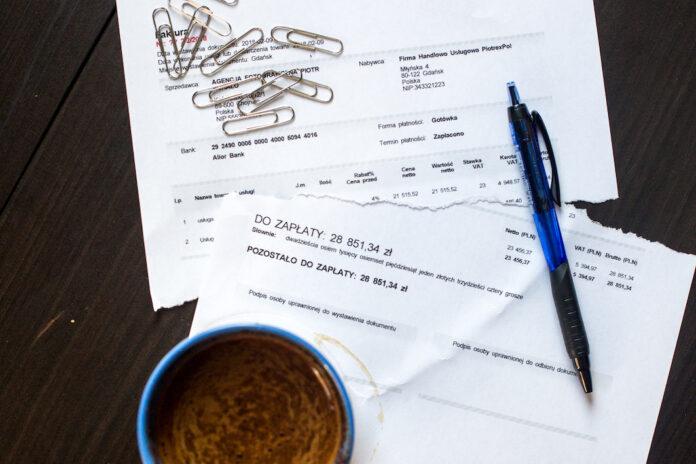 Rechnungs-Factoring