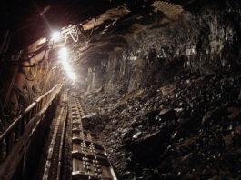 górnictwo węgiel (1)