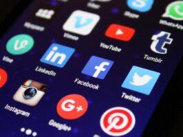 Jak wybrać agencję social media