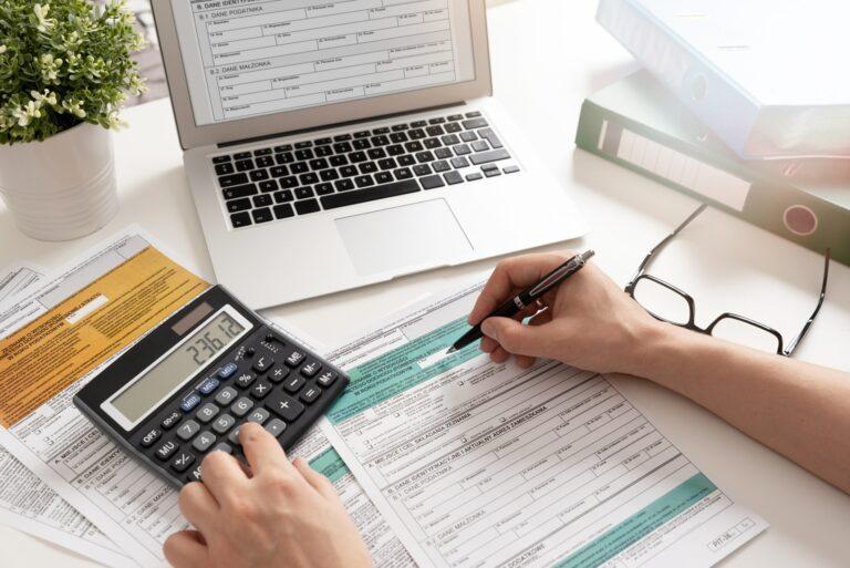 Tarcza Antykryzysowa pozwoli fiskusowi sprawdzać, czy przedsiębiorcy mieli prawo z niej skorzystać