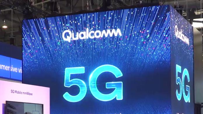 La nueva plataforma 5G acelerará el desarrollo de las últimas tecnologías. Gracias al apoyo de la inteligencia artificial, revolucionará el mercado de robots y drones.