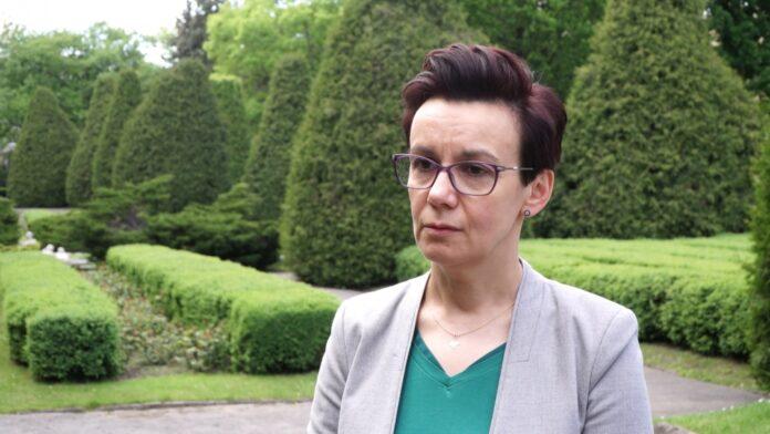 Sektor mleczarski domaga się dyskusji nad europejskimi projektami ekologicznymi. Obawia się spadku opłacalności produkcji rolniczej