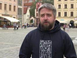 Ruch turystyczny we Wrocławiu o połowę mniejszy niż w sezonie 2019. Miasto w kampaniach zachęca turystów do przyjazdu i realizacji bonu na wakacje w Polsce