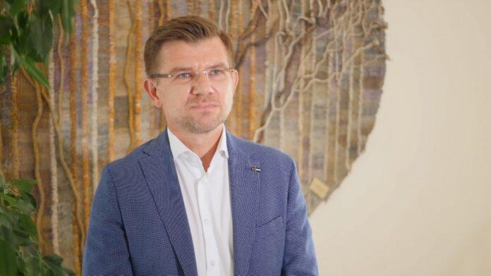 Polska ma szansę zostać wiodącym producentem konopi w Europie. Nasze produkty mają renomę za granicą