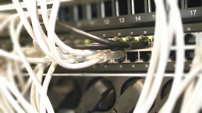 Zbudowano infrastrukturę testową internetu kwantowego. Ma być całkowicie odporny na ataki hakerów [DEPESZA]
