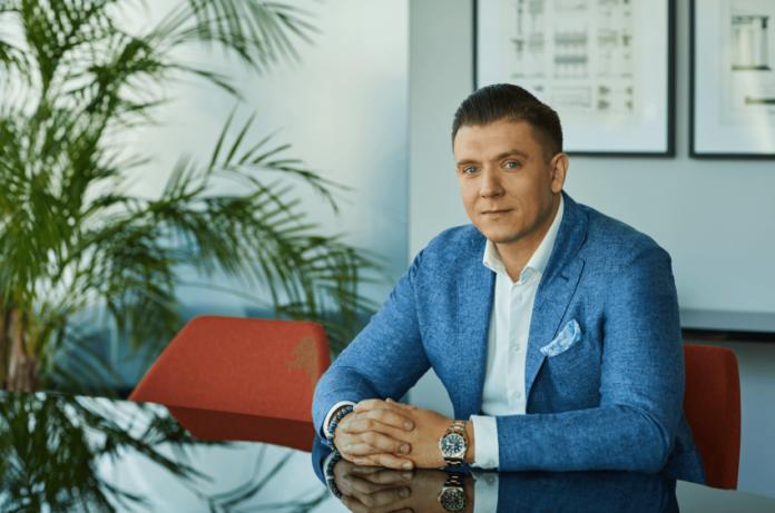 Bartosz Tomczyk_Provema