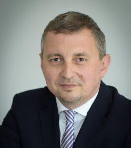 Dabrowski_BankPocztowy_resize