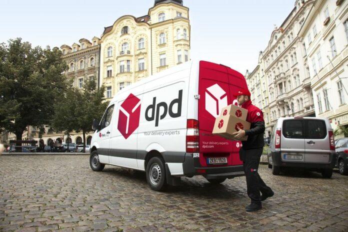 Dostawa_DPD_