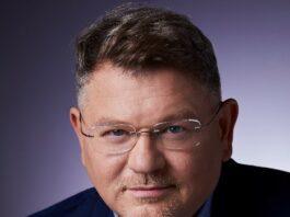 Jacek Gralinski