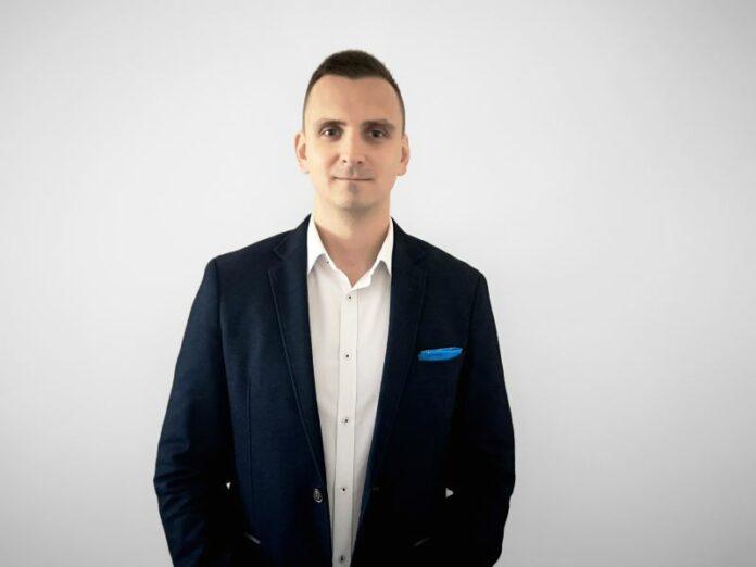 Mateusz Adamkiewcz_prezes Gaming Factory (002)