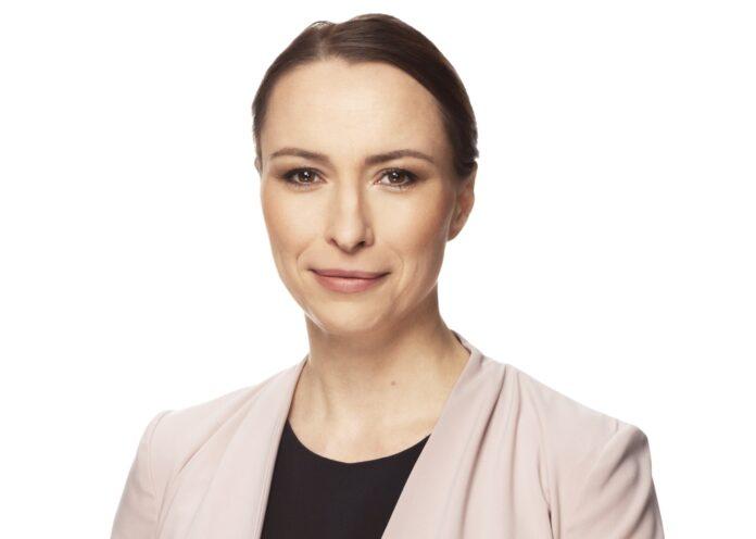 Osiecka Dorota_Colliers International_com