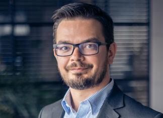 Radosław Broniszewski – Billennium