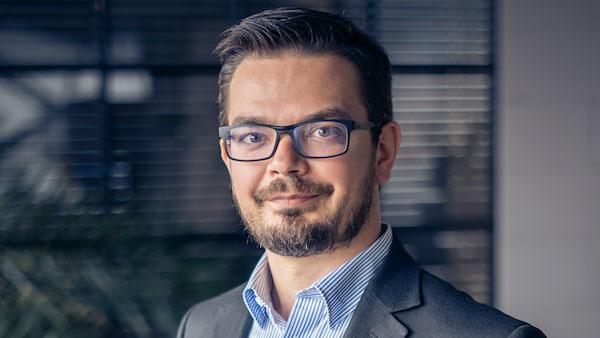 Czy Polska stanie się cyfrowym hubem Europy Środkowo-Wschodniej?