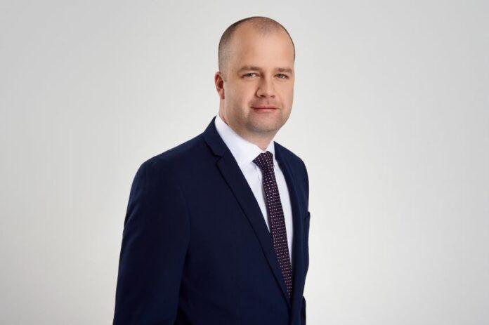 Szymon Mojzesowicz (002)