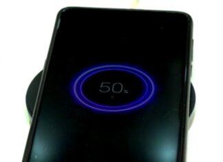 Najnowsze ładowarki naładują smartfona w 20 minut. W przyszłości może wystarczyć zaledwie minuta [DEPESZA]