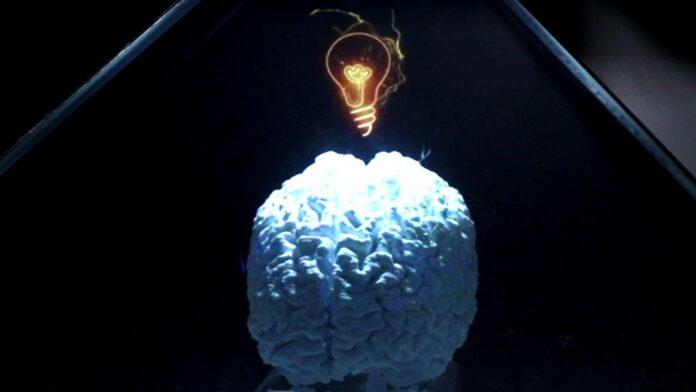 Zbudowano najmniejszy na świecie chip do wszczepiania pod skórę. Waży 2 mg i może badać połączenia mózgowe [DEPESZA]