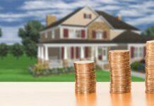 podatek nieruchomości