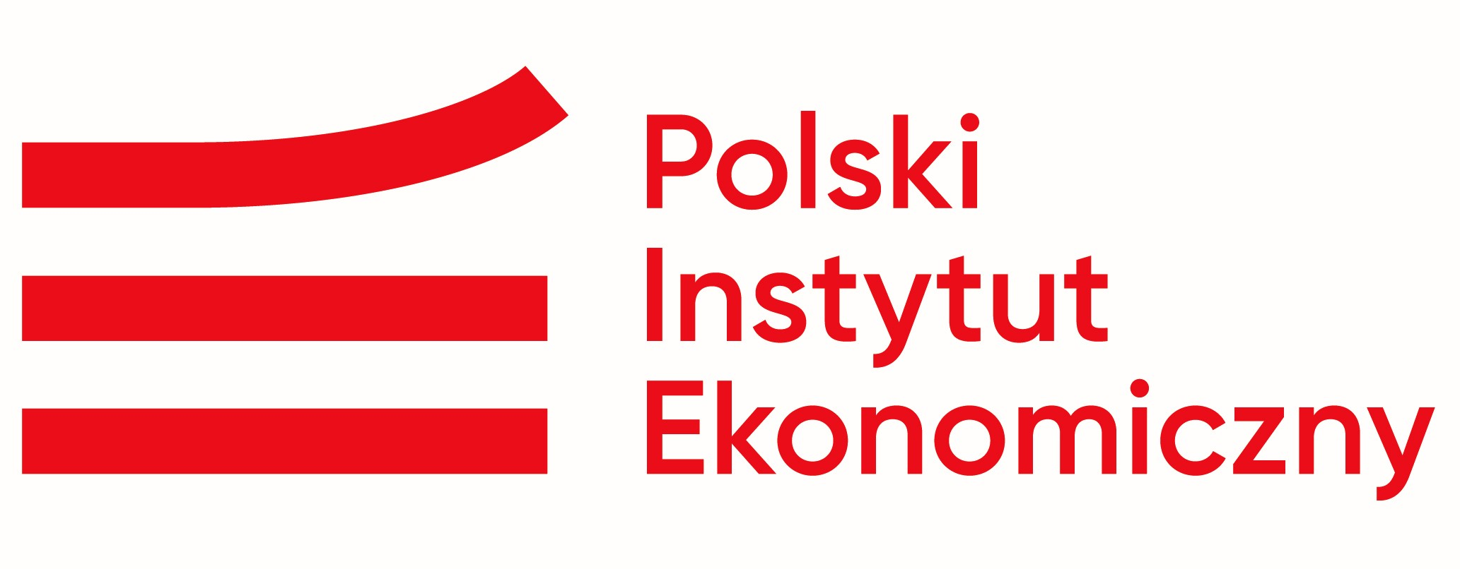 polski instytut ekonomiczny