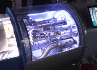 Nowa strategia CERN ma pomóc odkryć tajemnice Wszechświata. Naukowcy będą też opracowywać rewolucyjne technologie i innowacyjne terapie medyczne [DEPESZA]