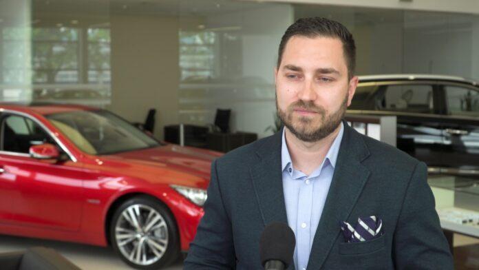 Rynek leasingu aut wyhamował. Przyspieszenie możliwe dopiero pod koniec roku wraz z wyprzedażami na rynku motoryzacyjnym