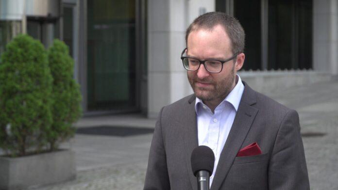 Warszawska giełda chce uruchomić platformę obrotu surowcami wtórnymi. Czeka na stabilne i transparentne przepisy