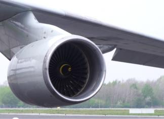 Samoloty naddźwiękowe nowej generacji przyspieszą podróżowanie. Przy ich produkcji wykorzystywane będą innowacyjne technologie 3D [DEPESZA]