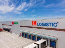 FM Logistic Centralna Europa