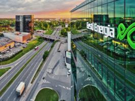 Eesti Energia (002)