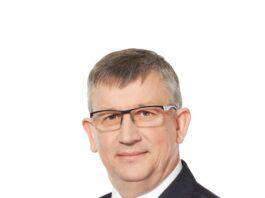 Grzegorz Pawlak prezes zarządu Plast-Box S.A_