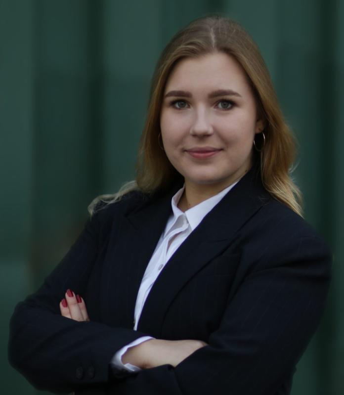 Julia Natalia Leszczynska_SIMFABRIC