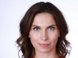 Katarzyna Richter (002)