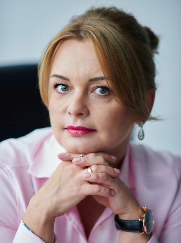 Magorzata_Anisimowicz