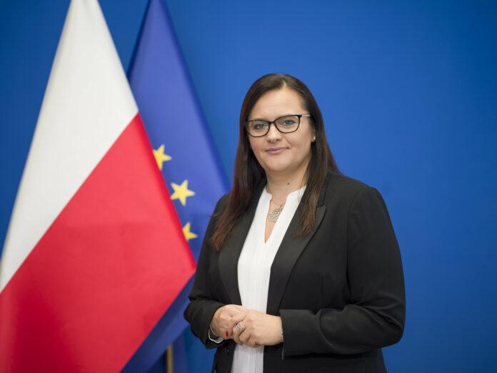 Małgorzata Jarosińska-Jedynak