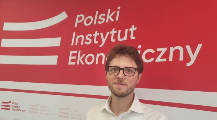 Marek Wąsiński (002)
