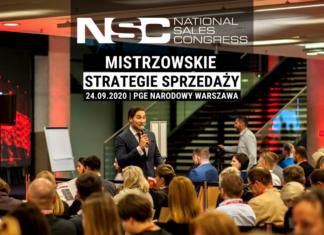 NSC_grafika (004)