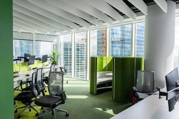 Nowe biuro Standard Chartered (1)