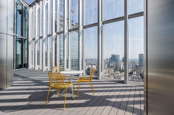 Nowe biuro Standard Chartered (2)