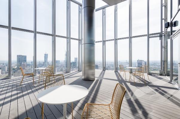 Nowe biuro Standard Chartered (3)