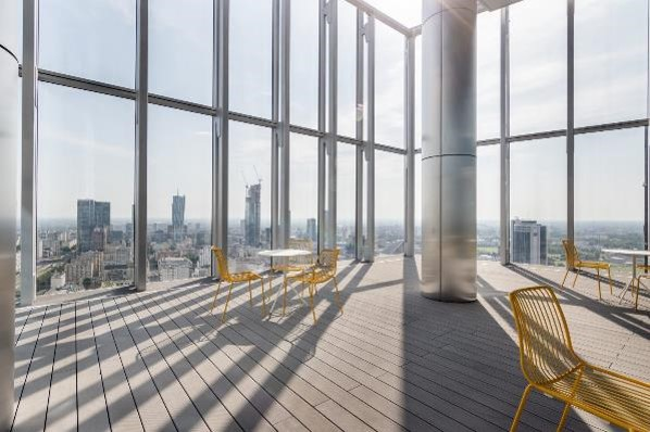 Nowe biuro Standard Chartered (4)