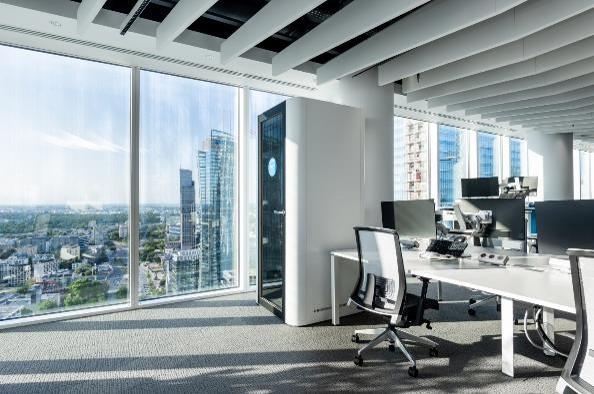 Nowe biuro Standard Chartered (5)