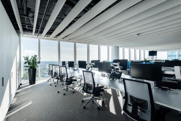 Nowe biuro Standard Chartered (6)